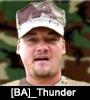 Prisoner Thunder666