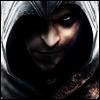 Prisoner Altair32 - kam am 14.04.2009 18:38