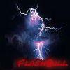 Prisoner FlashBull - kam am 17.09.2007 06:42