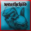 Prisoner wrathchild - kam am 24.09.2009 12:21
